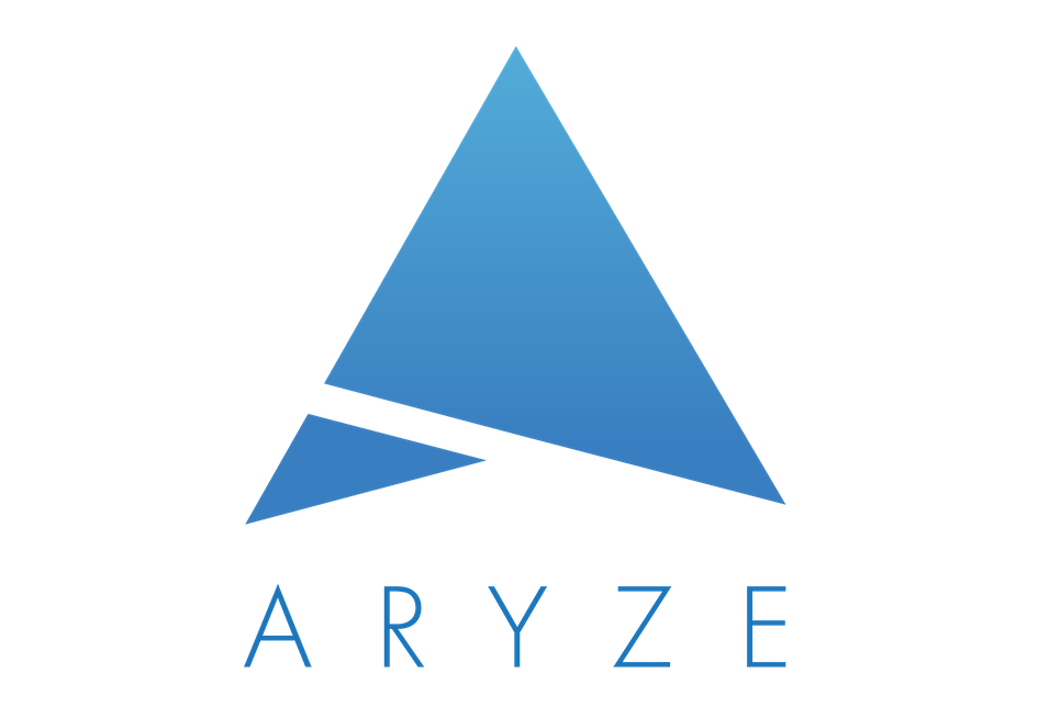 ARYZE_.png
