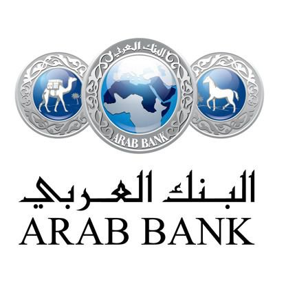 Arab Bank_logo.jpg