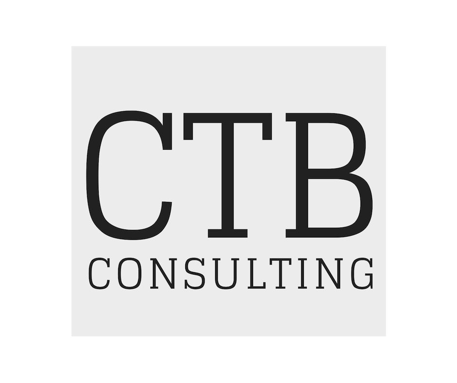 CTB Consulting logo.png