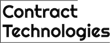 Contract Technologies - LOGO1.png