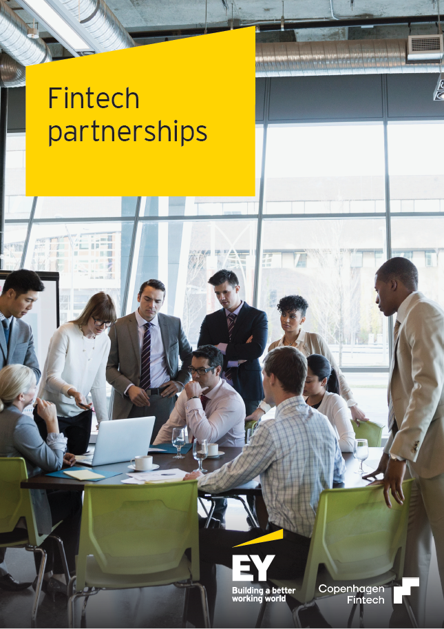 EY CPH FT Report fintech partnerships.PNG
