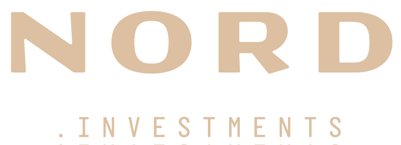 Nord_Investments_logo_sand_rgb.png