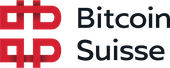 bitcoin suisse.png