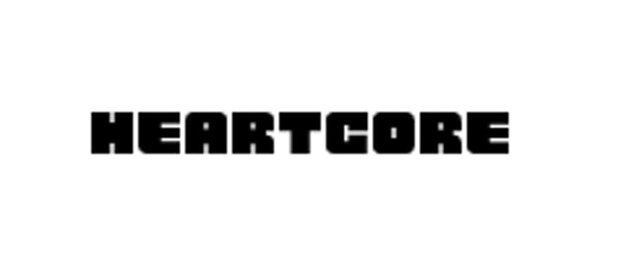 heartcore-capital.jpg