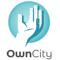 owncity.png