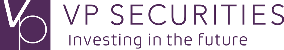 VP SECURITIES_logo.png